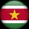 Trademark application Suriname