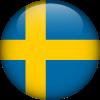 Trademark application Sweden
