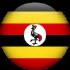 Trademark application Uganda