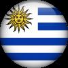 Trademark application Uruguay