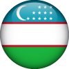 Trademark application Uzbekistan