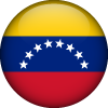 Trademark application Venezuela