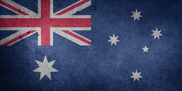Trademark registration Australia