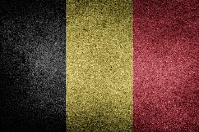 Trademark registration Belgium