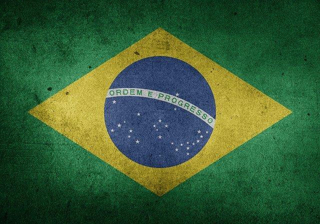 Trademark registration Brazil