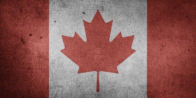 Trademark registration Canada