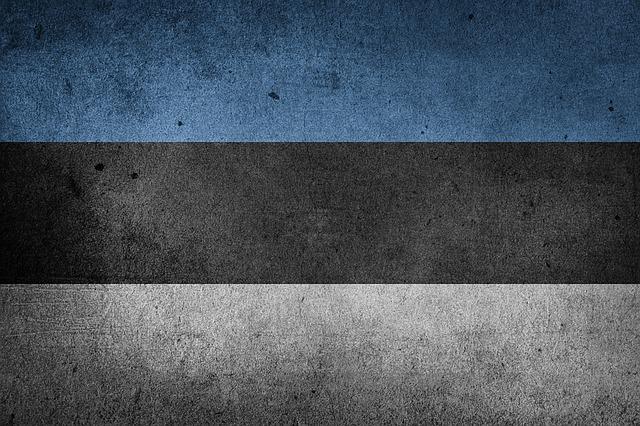 Trademark registration Estonia