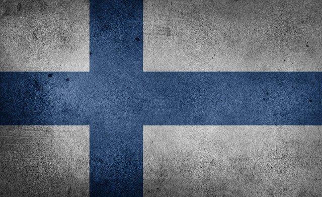 Trademark registration Finland