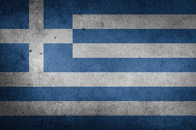 Trademark registration Greece