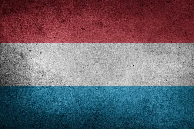 Trademark registration Luxembourg