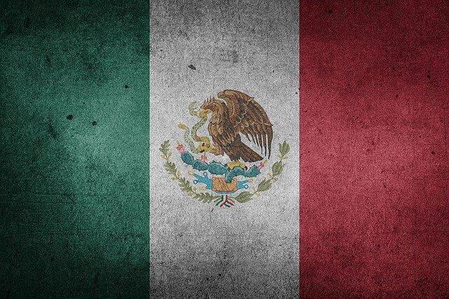 Trademark registration Mexico