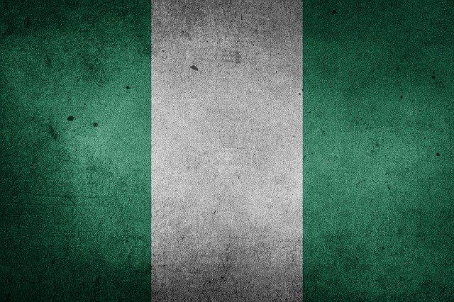 Trademark registration Nigeria