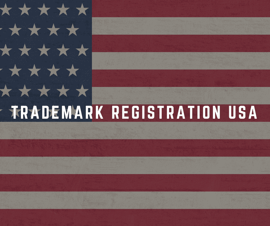 register trademark usa