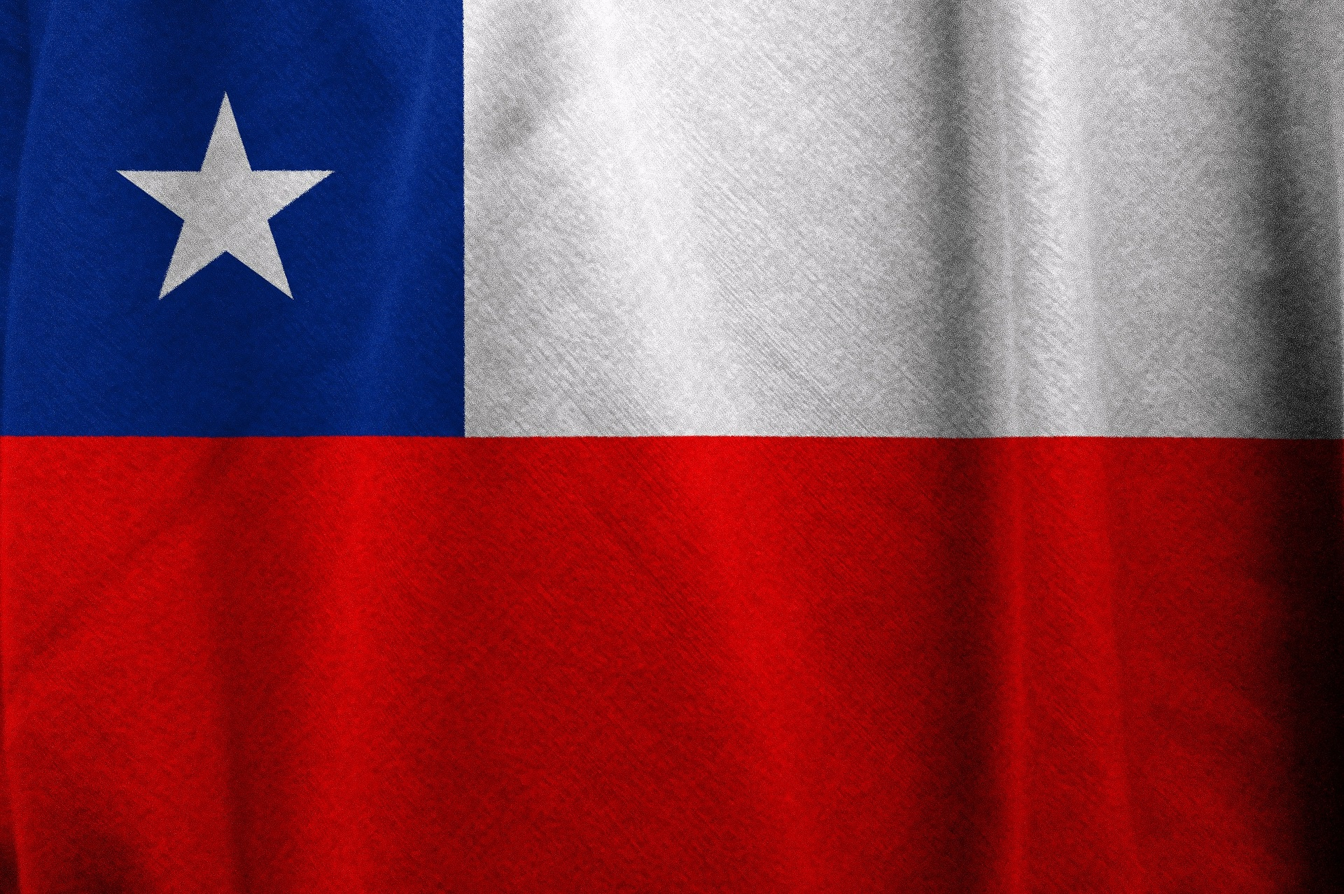 Trademark registration Chile
