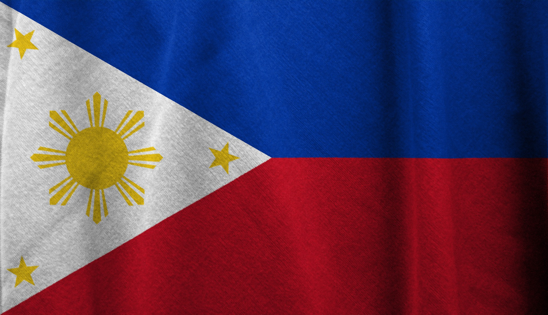 trademark registration Philippines