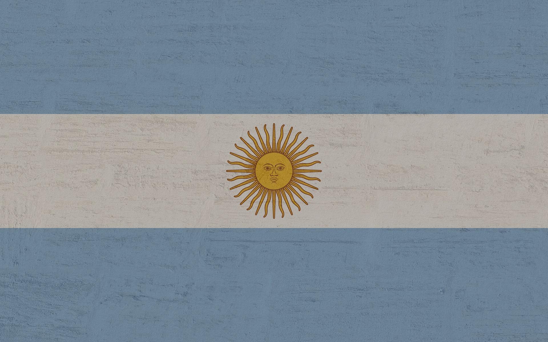 trademark registration argentina