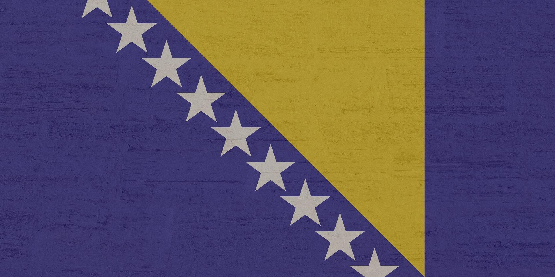 trademark registration bosnia and herzegovina