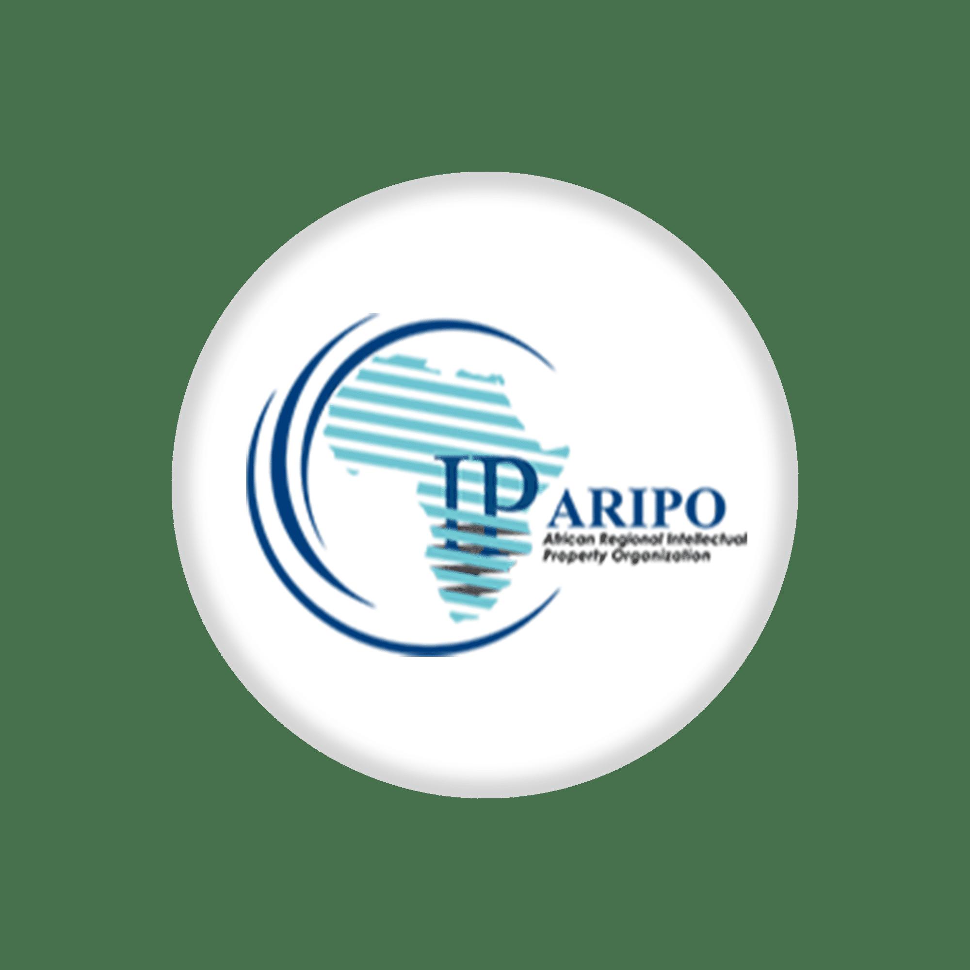 Trademark application ARIPO