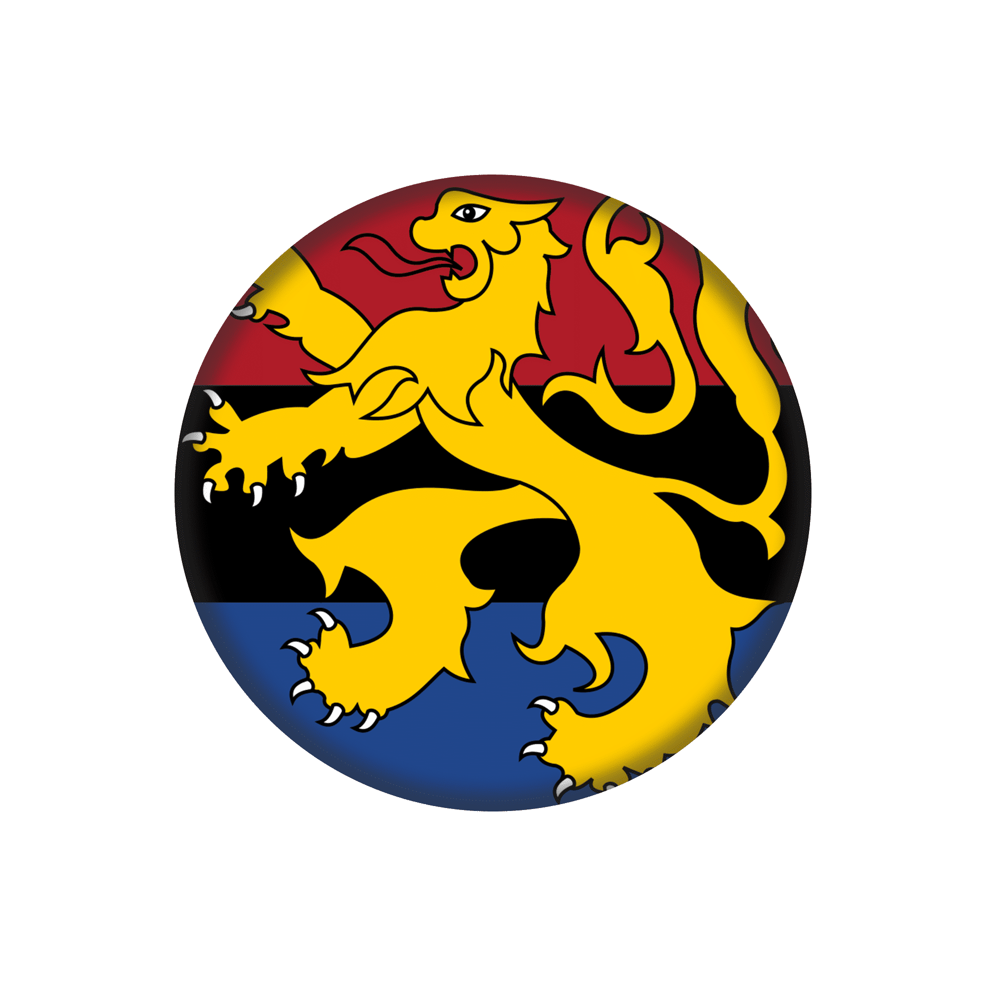 Trademark application Benelux