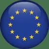 Trademark application Europe