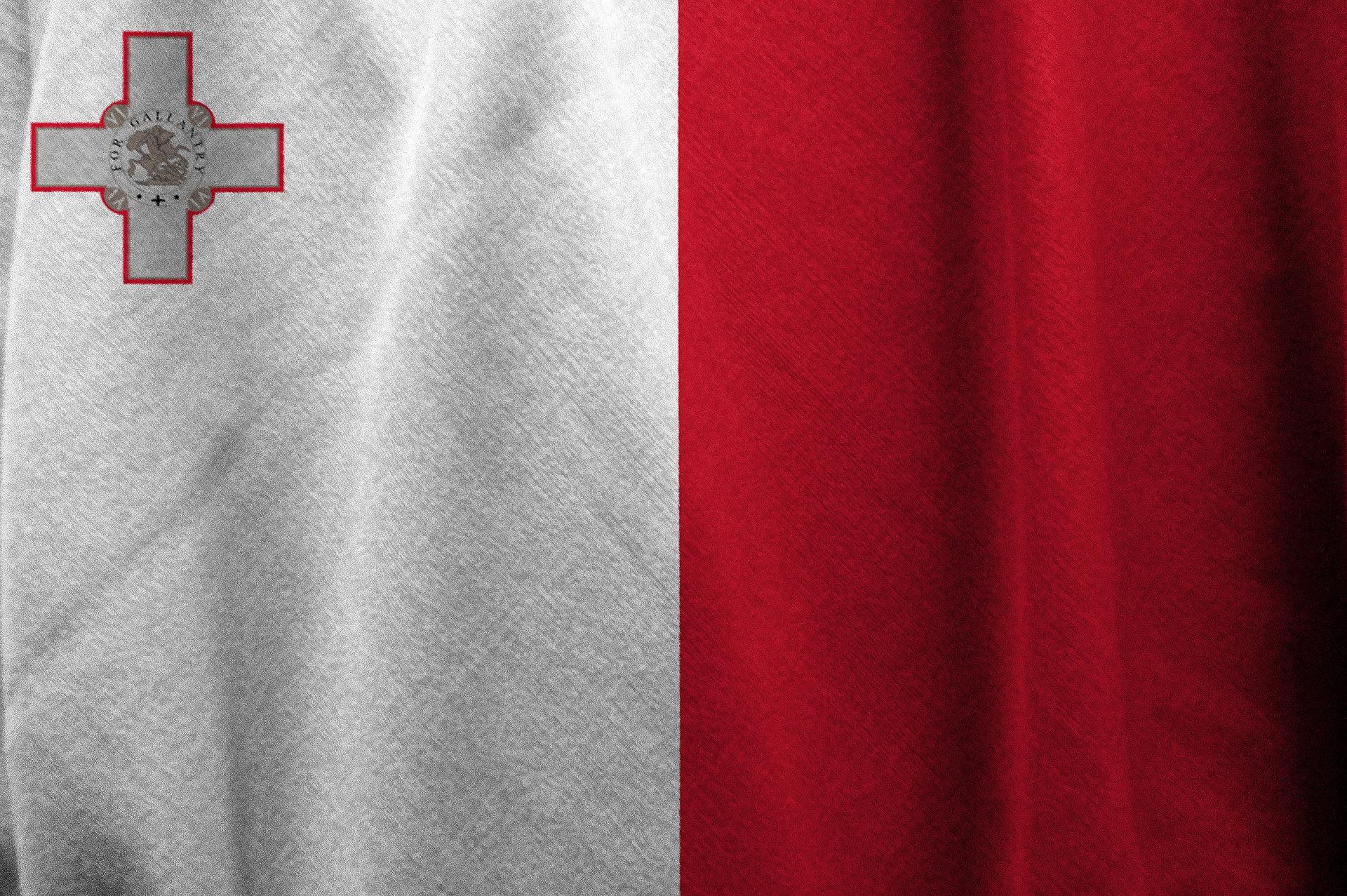 Trademark registration Malta