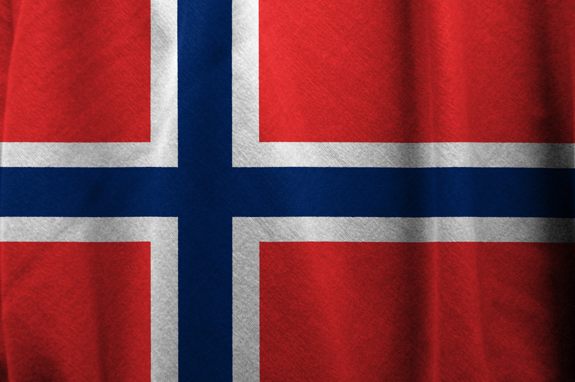 Trademark registration Norway
