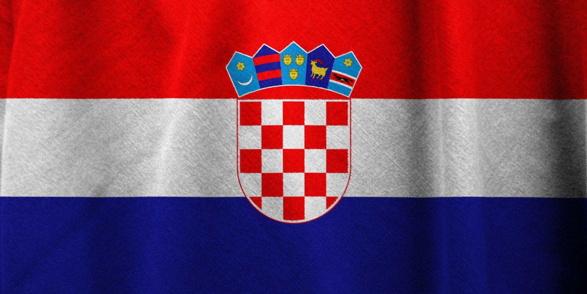 Trademark registration croatia