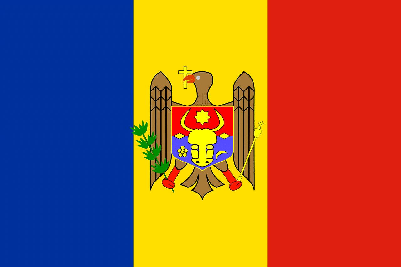 trademark registration moldova