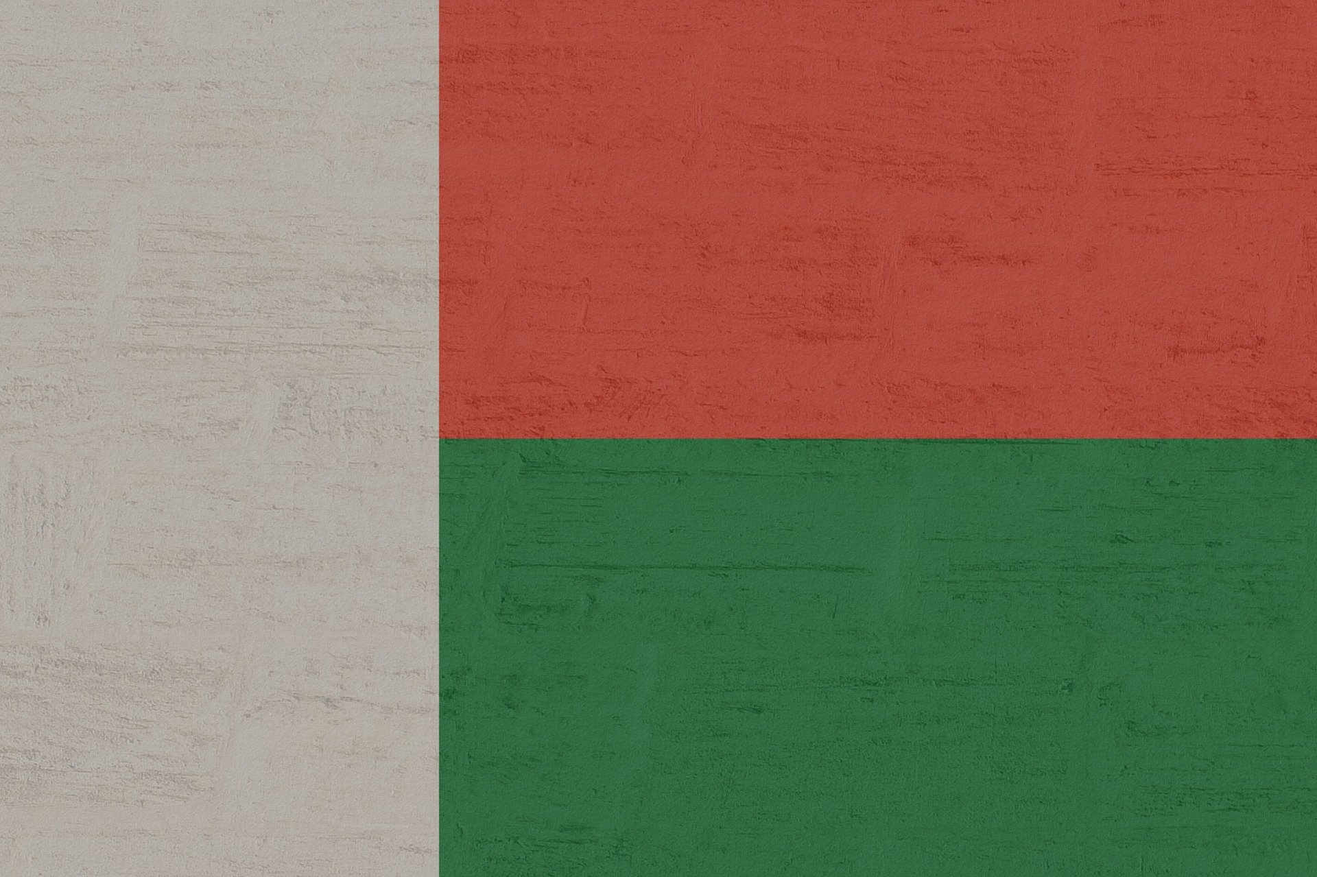 Trademark registration Madagascar