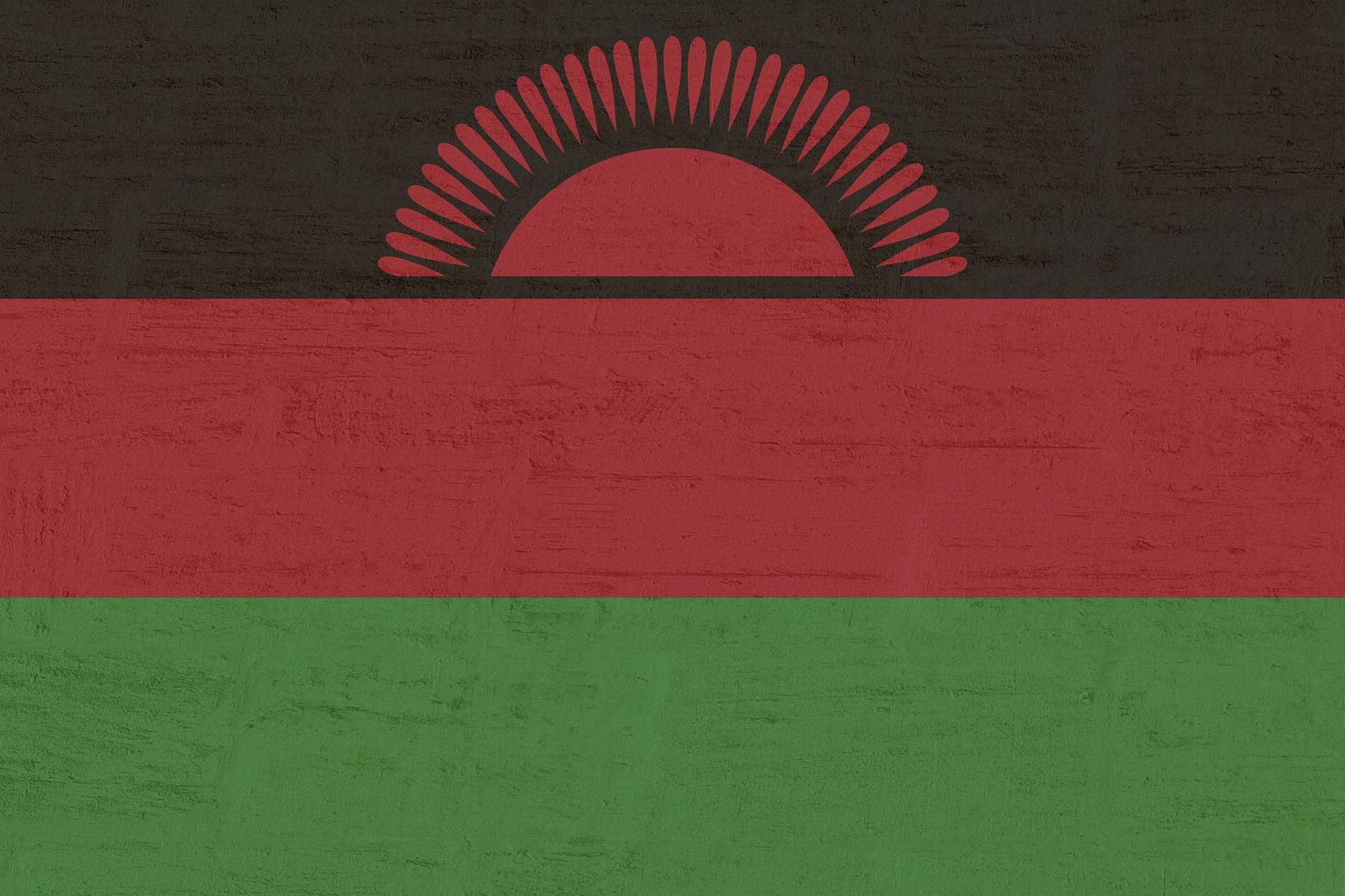 Trademark registration Malawi