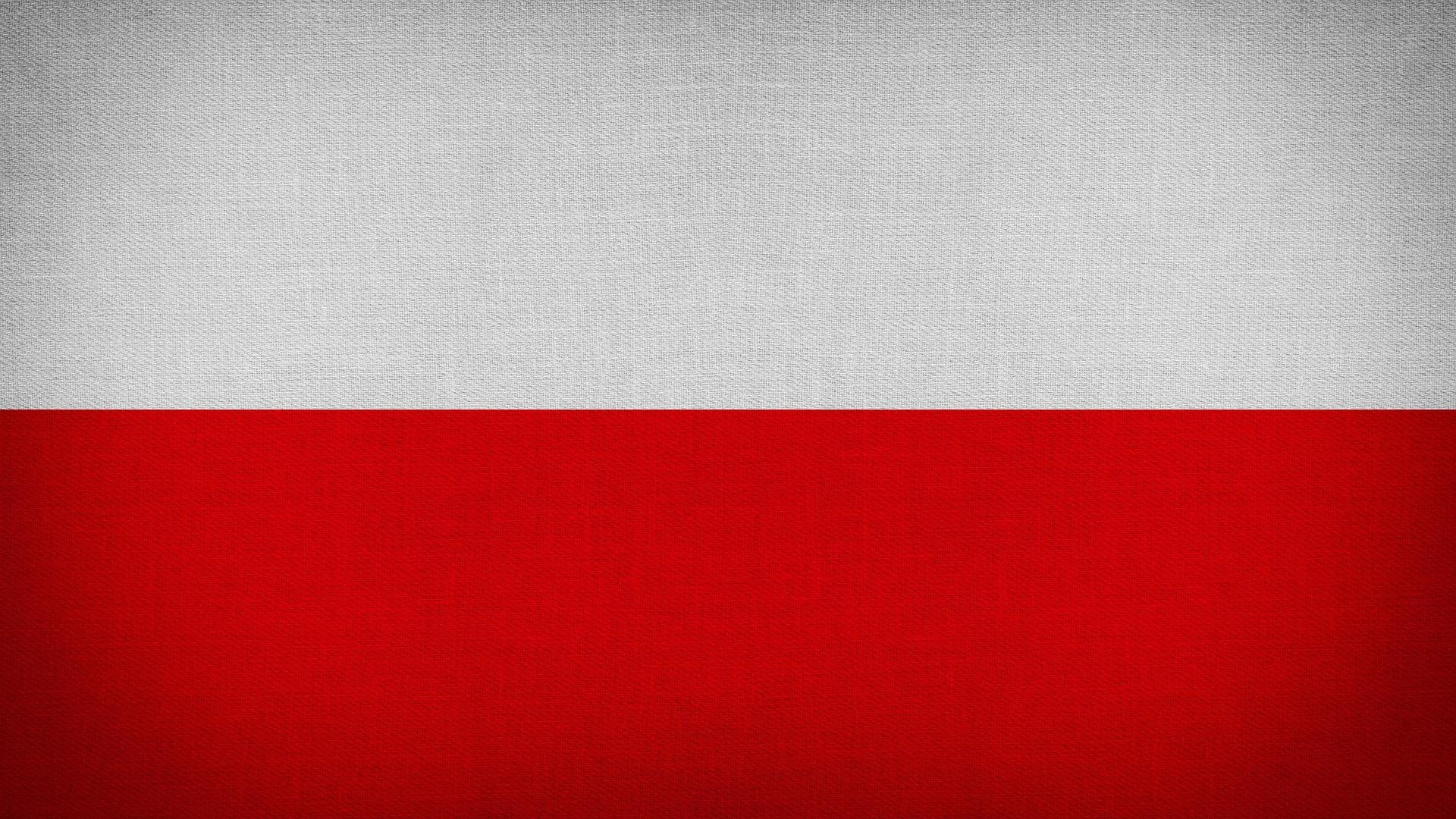 Trademark registration Poland
