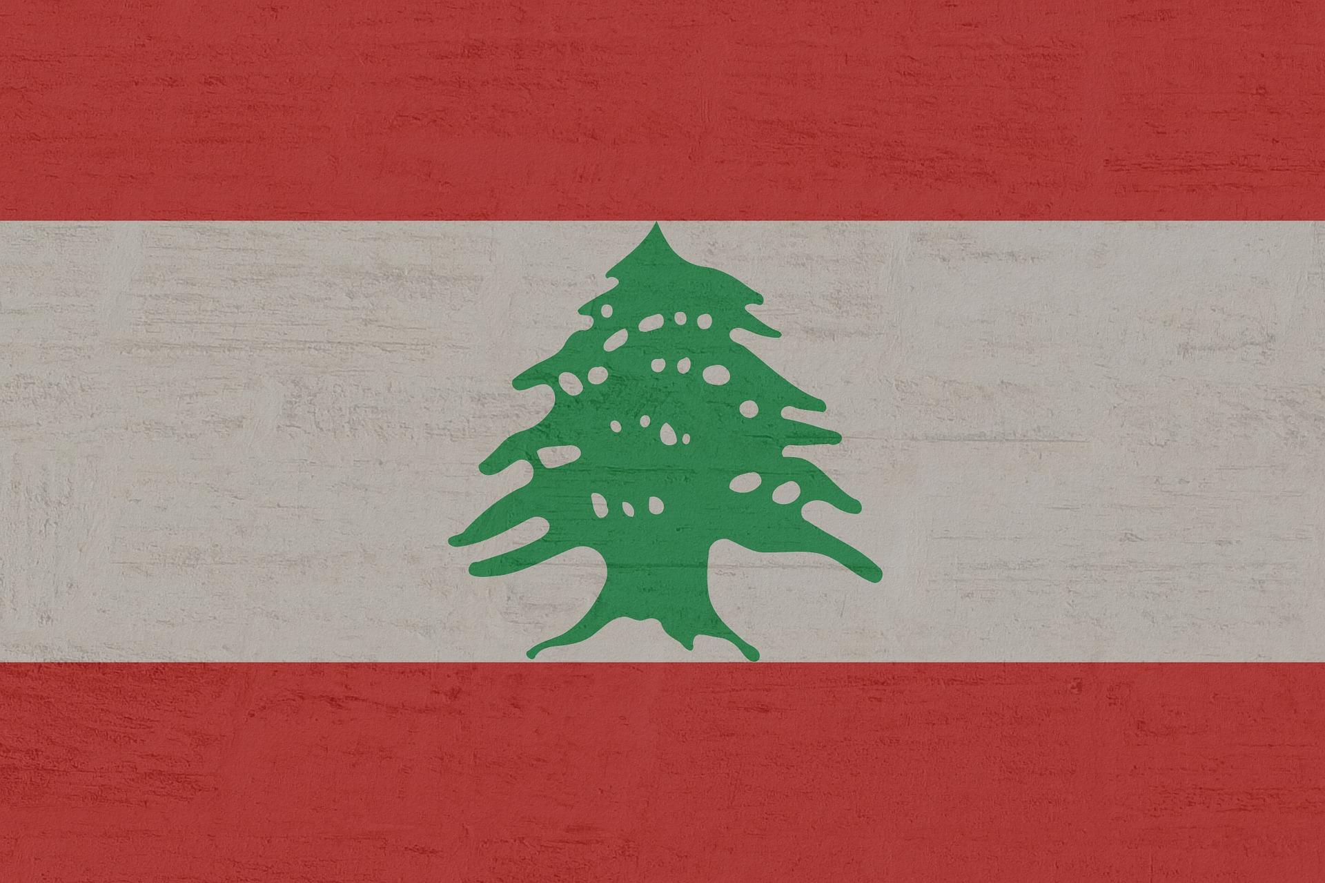 trademark registration Lebanon