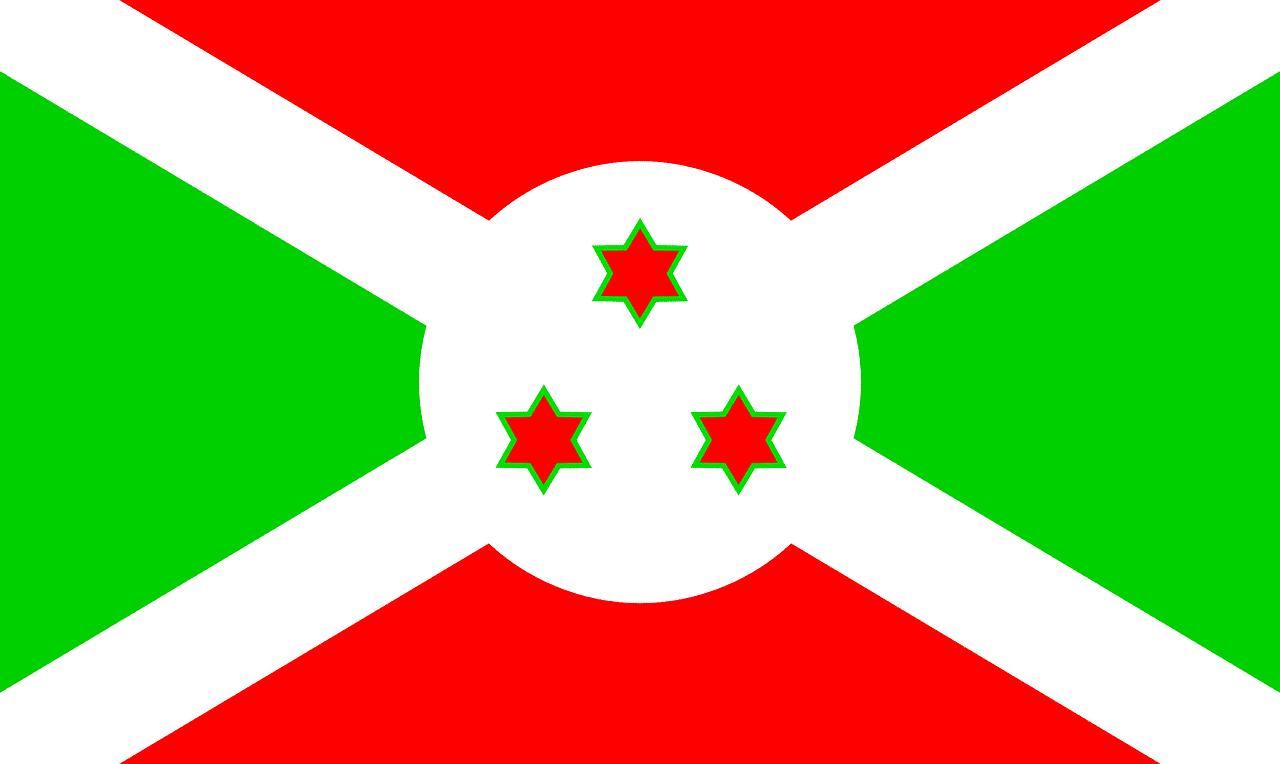 trademark registration burundi