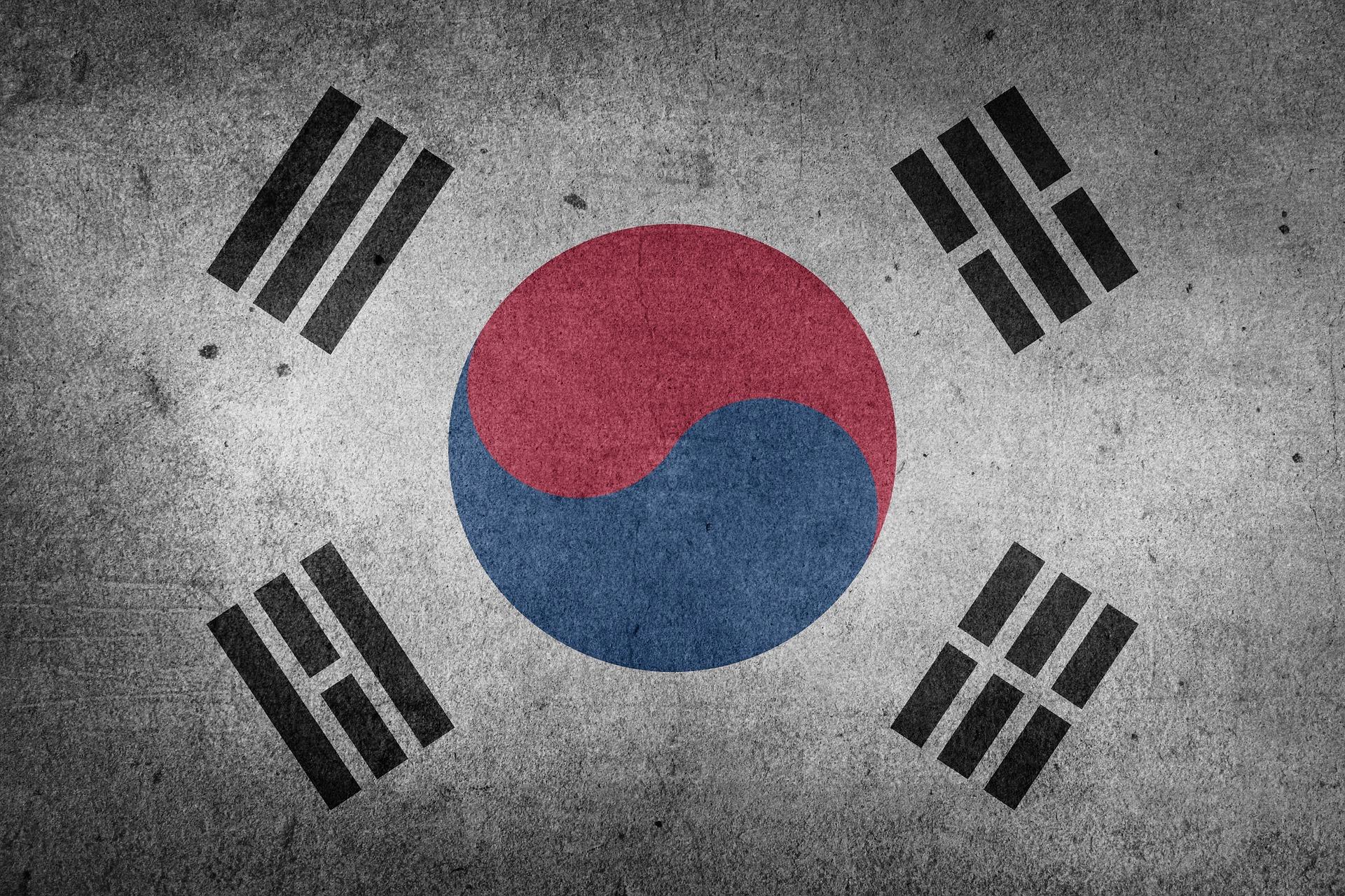 trademark registration south korea