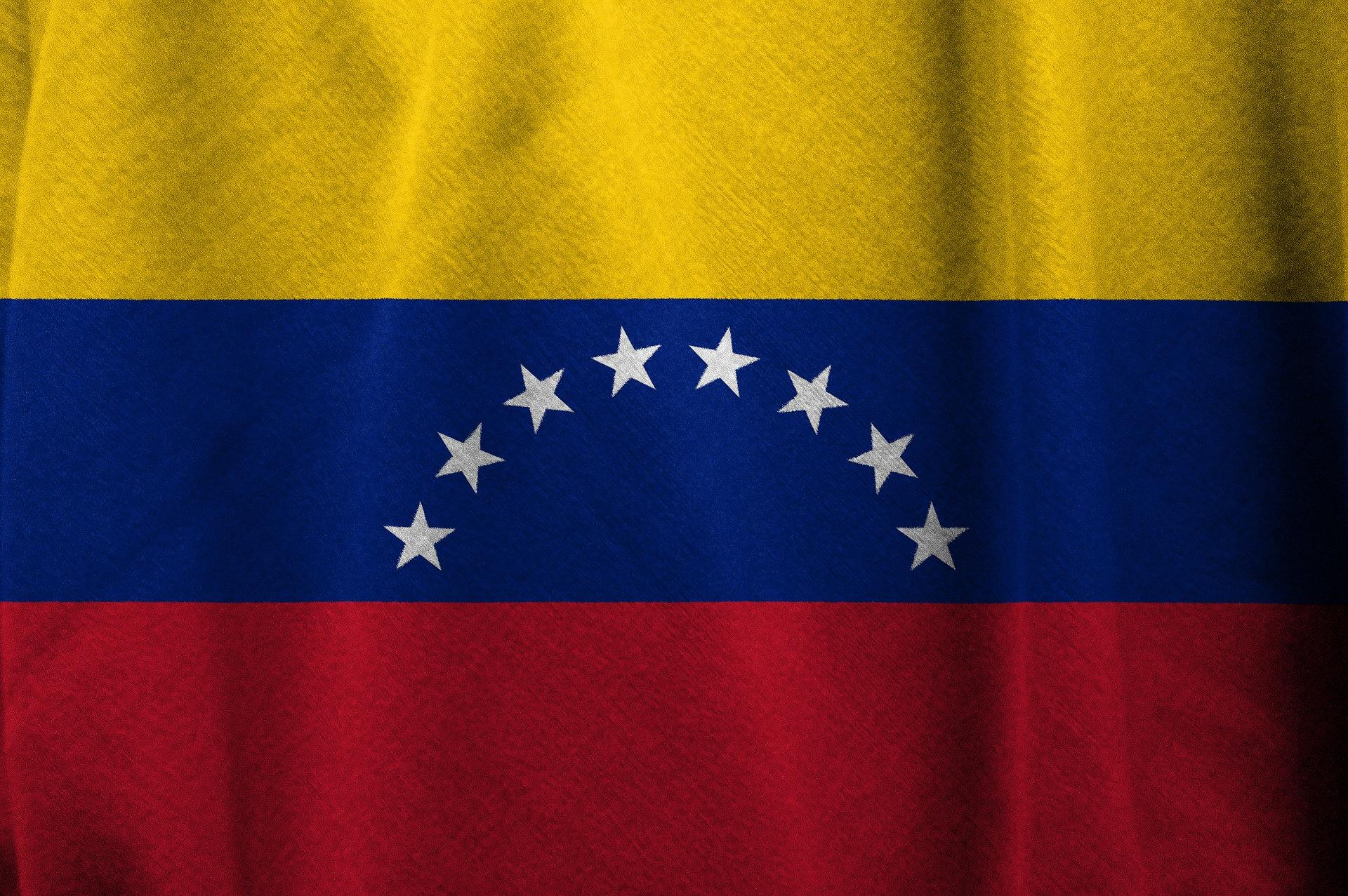 trademark registration venezuela
